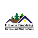 E H Home Remodeling, Contractors, Home Improvement, Remodeling Contractors, Milford, Connecticut