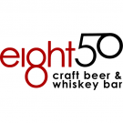 eight50, Restaurants, Wine Bar, Bars, Pearl City, Hawaii