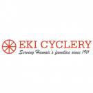 Eki Cyclery, Bicycle Parts & Repair, Bicycle Shops, Bikes, Honolulu, Hawaii