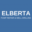 Elberta Pump Repair & Well Drilling Inc, Well Drilling Services, Water Well Drilling, Pumps, Elberta, Alabama