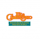 El Campesino, Family Restaurants, Restaurants, Mexican Restaurants, Streetsboro, Ohio
