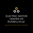 Electric Motor Center Inc, Electricians, Electric Companies, Electric Motor Repair, Russellville, Arkansas