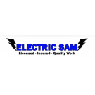 Electric Sam, Electricians, Services, Rochester, New York
