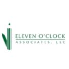 Eleven O'Clock Associates, LLC, Life Insurance, Financial Planning, Debt Management, Estero, Florida