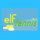 ElfTennis, Tennis Instruction, Family and Kids, New York , New York