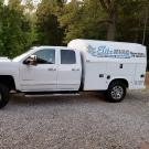 Elite HVAC Services LLC, Heating & Air, Services, Elizabethtown, Kentucky