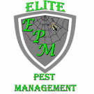 Elite Pest Management, Termite Control, Exterminators, Pest Control, Amelia, Ohio