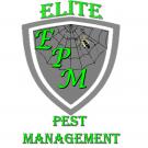 Elite Pest Management, Pest Control, Services, Amelia, Ohio