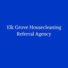 Elk Grove Housecleaning Referral Agency, Building Cleaning Services, Janitorial Services, House Cleaning, Galt, California