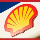 Elk Grove Shell, Oil Change Stations, Auto Maintenance, Gas & Service Stations, Elk Grove, California