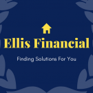 Ellis Financial, Veterans Mortgages, Mortgage Consultants, Mortgage Companies, Denver, Colorado