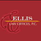 Ellis Law Offices, P.C. , Family Law, Defense Attorneys, Personal Injury Attorneys, Indianola, Iowa