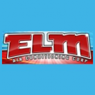 Elm Air Conditioning Corporation, HVAC Services, Heating and AC, Air Conditioning Contractors, Freeport, New York