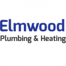 Elmwood Plumbing & Heating, Bathroom Remodeling, Heating, Plumbing, W Hartford, Connecticut