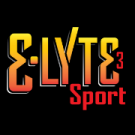 ElyteSport, Beverage Distribution, Sports Nutrition, Millville, New Jersey