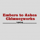 Embers to Ashes Chimneyworks, Chimney Repair, Services, Reynoldsburg, Ohio