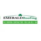 Emerald Roofing, Rain Gutters, Siding, Roofing, Omaha, Nebraska