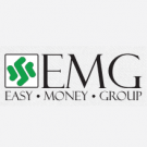 Easy Money Group, Payday Loans, Cash Loans, Cash & Check Advances, Pearl, Mississippi