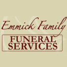 Emmick Family Funeral & Cremation Services, Funeral Planning Services, Funerals, Funeral Homes, Seattle, Washington