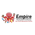 Empire Heating & Air conditioning , Plumbing, Chimney Repair, HVAC Services, Rochester, New York