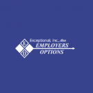 Employer's Options Temporary & Permanent Placement, Employment Agencies, Human Resource Services, Staffing Agencies, Kahului, Hawaii