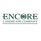 Encore Landscape Company, Landscape Designers, Landscape Design, Landscape Contractors, Atlanta, Georgia