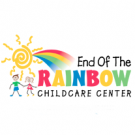 End of The Rainbow Child Care Center, Child & Day Care, Child Care, Preschools, Columbia, Missouri
