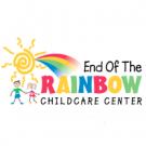 End of The Rainbow Child Care Center, Child & Day Care, Child Care, Preschools, Columbia, Missouri