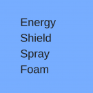 Energy Shield Spray Foam, Drywall & Insulation, Services, Eminence, Kentucky