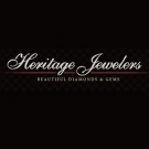 Heritage Jewelers, Wedding Jewelry, Custom Jewelry, Jewelers, Lockport, Illinois