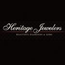 Heritage Jewelers, Wedding Jewelry, Custom Jewelry, Jewelers, Lockport, Illinois