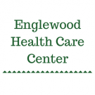 Englewood Health Care Center, Physical Therapy, Nursing Homes, Nursing Homes & Elder Care, Monroeville, Alabama