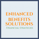 Enhanced Benefits Solutions LLC, Financial Services, Life Insurance, Asset & Financial Investigations, St Peters, Missouri