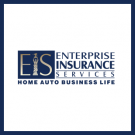Enterprise Insurance Services, LLC, Business Insurance Services, Insurance Agents and Brokers, Insurance Agencies, Enterprise, Alabama