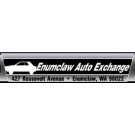 Enumclaw Auto Exchange, Used Truck Dealers, Used Cars, Car Dealership, Enumclaw, Washington