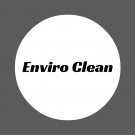 Enviro Clean, Carpet Repair, Carpet Cleaning, Air Duct Cleaning, Youngsville, North Carolina
