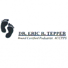 Eric R Tepper, DPM, Podiatrists, Health and Beauty, Sugar Land, Texas