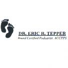 Eric R Tepper, DPM, Podiatrists, Health and Beauty, Sugar Land, Texas
