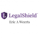LegalShield, Eric Weerts, Defense Attorneys, Identity Theft Protection, Attorneys, Cannon Falls, Minnesota