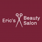 Eric's Beauty Salon, Beauty Salons, Services, Milford, Ohio