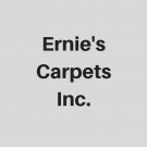 Ernie's Carpets Inc., Flooring Sales Installation and Repair, Services, Campbellsville, Kentucky