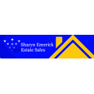 Sharyn Emerick Household and Estate Sales, Real Estate Services, Antique Appraisers, Estate Sales, Pittsford, New York