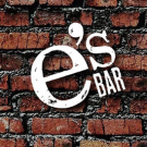 e's BAR, Bar & Grills, Restaurants and Food, New York, New York