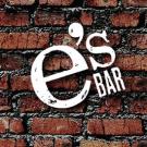 e's BAR, Bars, Pub Restaurant, Bar & Grills, New York, New York