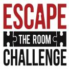 Escape the Room Challenge, Family Activities, Family and Kids, West Chester, Ohio
