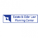 Estate & Elder Law Planning Center, Elder Law, Estate Planning, Estate Planning Attorneys, Mountain Home, Arkansas
