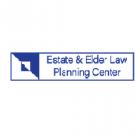 Estate & Elder Law Planning Center, Estate Planning Attorneys, Services, Mountain Home, Arkansas