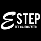 Estep Tire & Auto Center Inc, Auto Services, Auto Repair, Tires, Bluefield, West Virginia