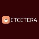 ETCETERA, Delicatessens, Restaurants and Food, Stuttgart, Arkansas