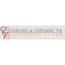 Ethredge & Copeland P.A. , Personal Injury Law, Bankruptcy Law, Business Law, Mountain Home, Arkansas